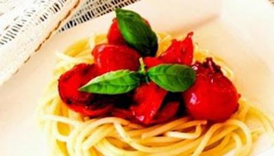 buongiornolink - Ecco la Dieta Mediterranea. 7 Paesi allo stesso tavolo
