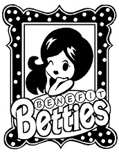 Benefit Betties!