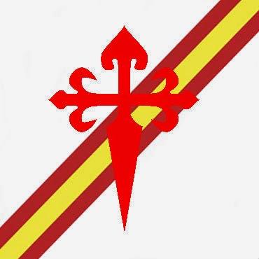 Web Movimiento Católico Español