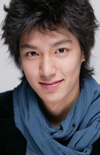 artis-korea Lee Min Ho.jpg