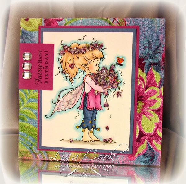 http://4.bp.blogspot.com/-vJINTVAhcD4/TegkqjP7viI/AAAAAAAAGNg/oHFoV6ix908/s1600/Wee-stamps.jpg