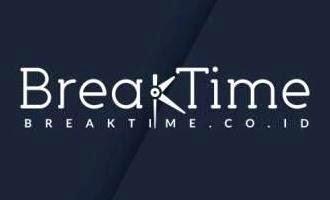 Hidup Smart Bersama Breaktime