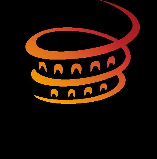 Roma+2020+logo.png