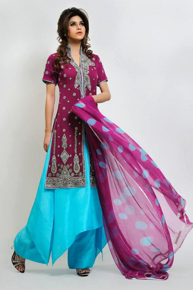 Luxury Fashions Cart Pakistan Women Fashion Dress Designers
