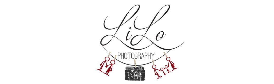 The LiLo Life