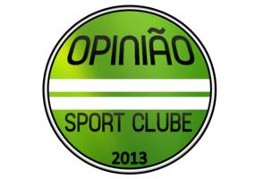 Opinião Sport Clube