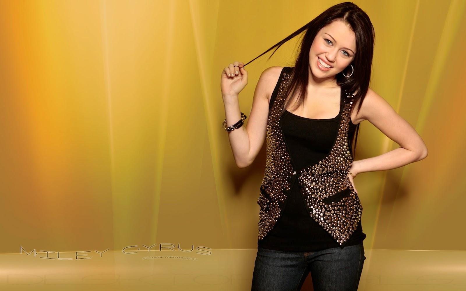 http://4.bp.blogspot.com/-vJPvrwUiYYc/UAacaYMQweI/AAAAAAAAC_g/lTDaxlnUJ-8/s1600/Miley_Cyrus.jpg