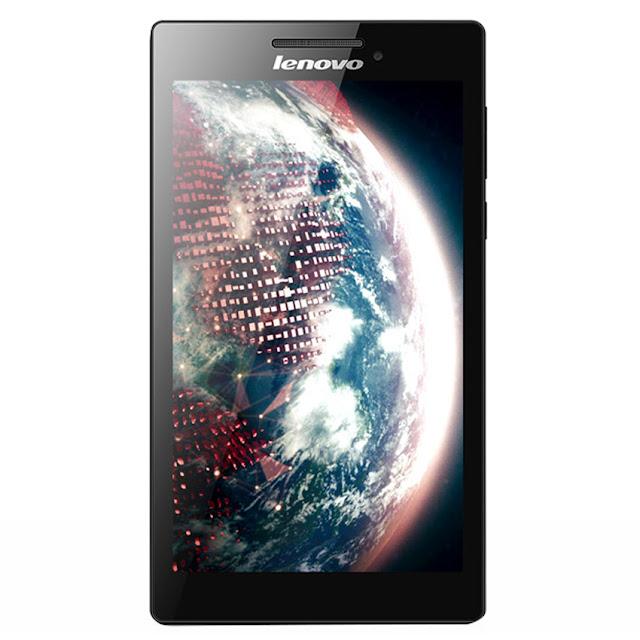 Lenovo Tab 2 A7-10 - 8 GB