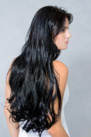 Foto cabelo grande costas