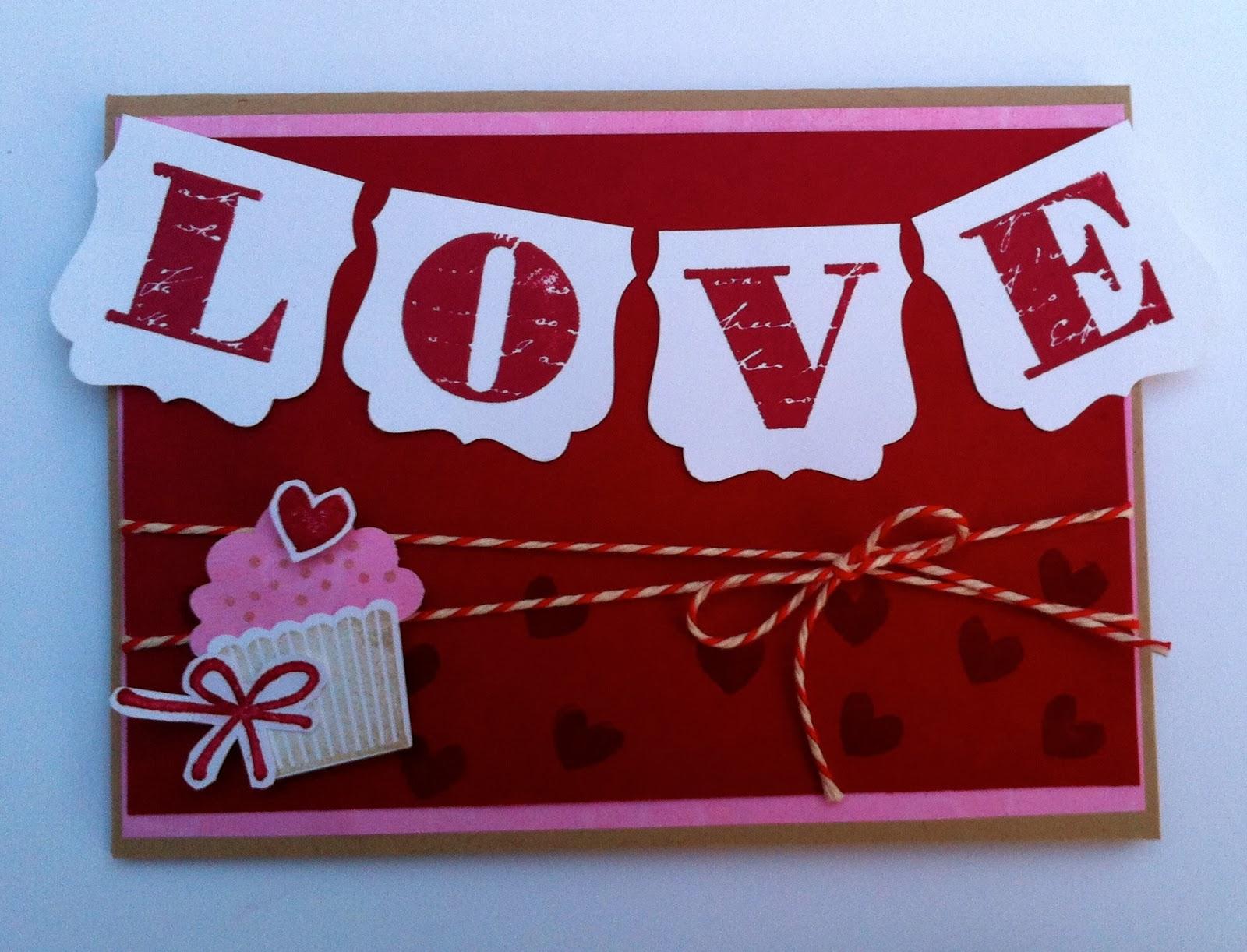 Laura 39 s creative moments een overzicht van mijn stampin up creaties van februari - Am pm catalogus ...