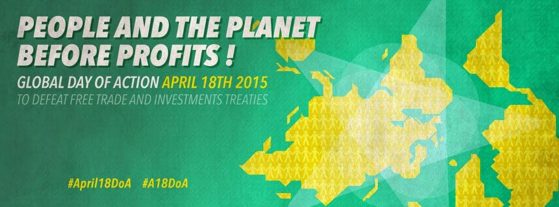 18 Απριλίου στο ΣΥΝΤΑΓΜΑ | ώρα  11:30