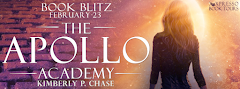 The Apollo Academy - 23 February