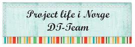Mitt designteam