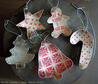 http://jennibowlinstudioinspiration.blogspot.com/2012/11/christmas-cookie-cutter-ornaments.html