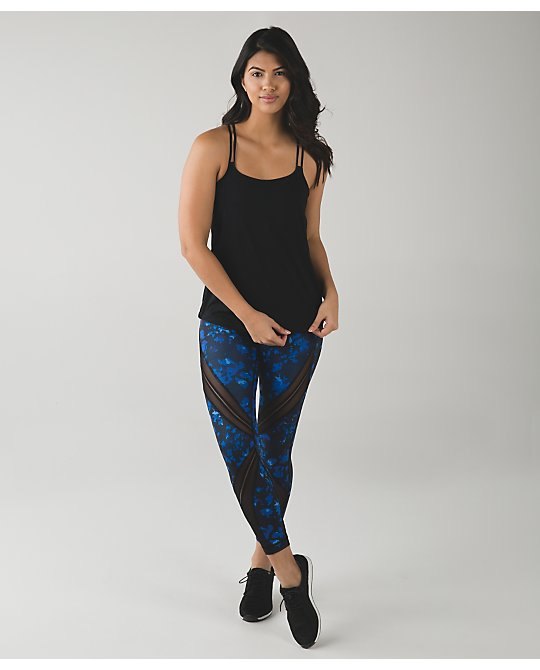 lululemon make-a-move-tank