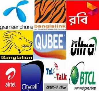 bd-3G-WiMAX-CDMA-Modem-WiFi-Routers-Price
