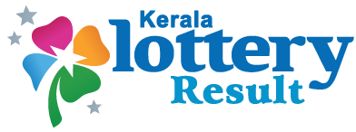 Kerala Lottery Results : LIVE 22-7-2017 Karunya KR-303 Result Today