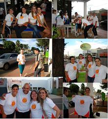 Desafio 2012 - Fotos