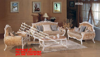 sofa duco ukiran jepara,sofa cat duco jepara furniture mebel duco jepara jual sofa set ruang tamu ukir sofa tamu klasik sofa tamu jati sofa tamu classic cat duco mebel jati duco jepara SFTM-44033,JUAL MEBEL JEPARA,MEBEL DUCO JEPARA,MEBEL UKIR JEPARA,MEBEL UKIR JATI,MEBEL KLASIK JEPARA,SOFA CAT DUCO KLASIK ANTIK CLASSIC FRENCH DUCO JATI UKIRAN JEPARA,FURNITURE UKIR JEPARA,FURNITURE UKIRAN JATI JEPARA,FURNITURE CLASSIC DUCO EROPA,FURNITURE CLASSIC ANTIQUE FRENCH DUCO JATI UKIR JEPARA