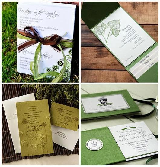 cetak undangan nikah