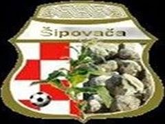 MNL MZ općine Ljubuški: Šipovača pobijedila Orahovlje