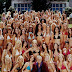 Hugh Hefner... I salute you, we ALL salute you!