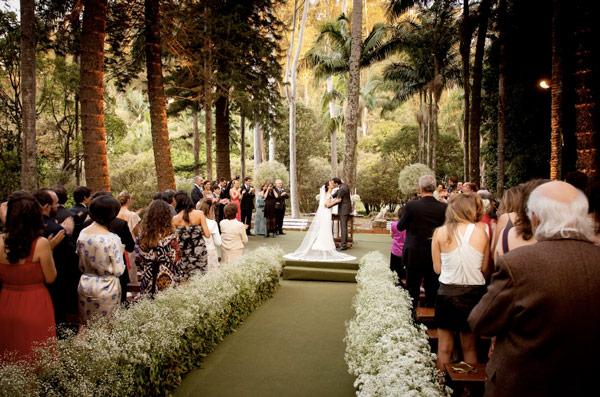 decoracao casamento gypsophila : decoracao casamento gypsophila:Casar ou comprar uma Bicicleta?: Decore seu casamento com Mosquitinho