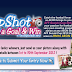 Aeon SnapShot a Goal & Win Contest