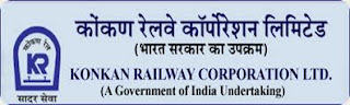 Konkan Railway Security Recruitment Online Application Form 2013