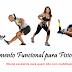 Treinamento Funcional para Fisioterapia