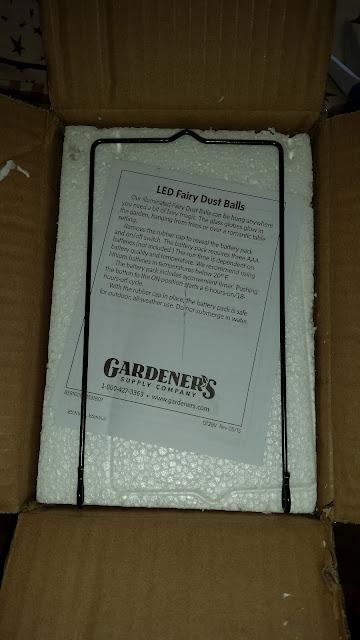 Glorious Gifts For The Gardener S Soul From Gardener S