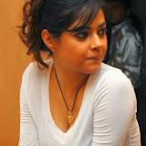 Meera-Chopra-Latest-Photo ibojpg %25284%2529