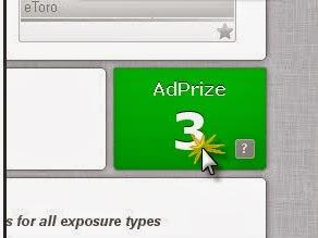 مصور لأفضل موقع neobux إستراتيجية 3210.jpg