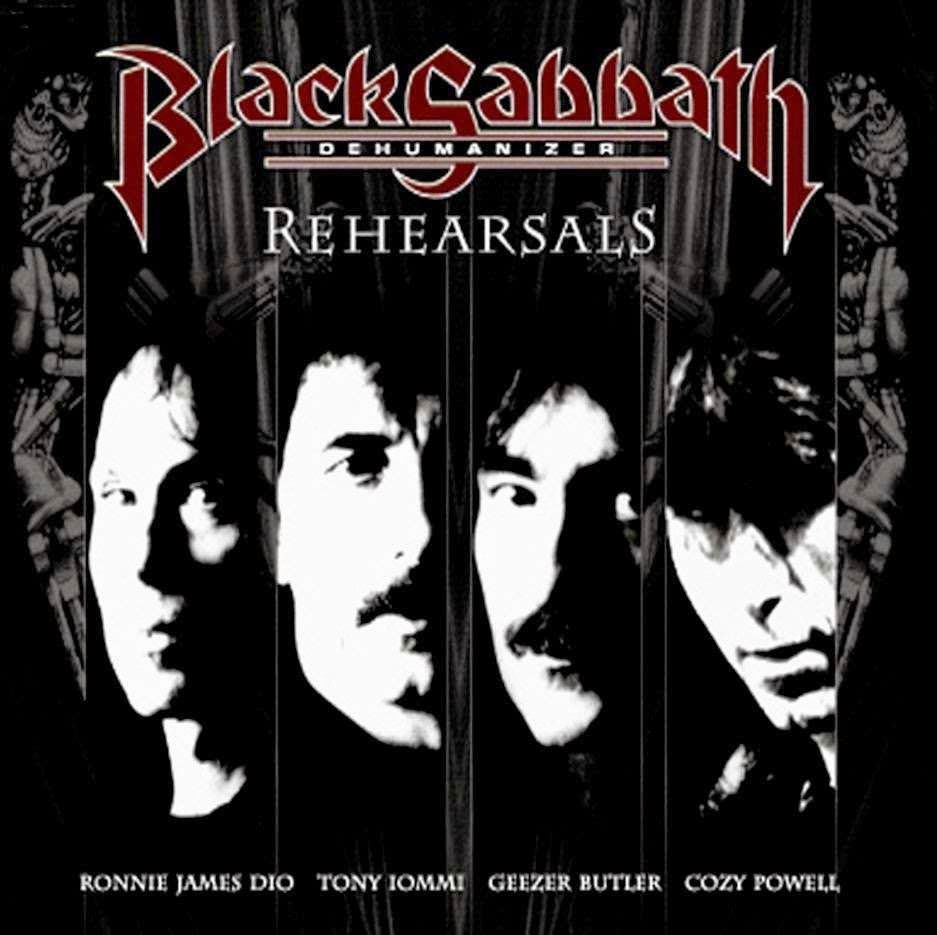 black sabbath discography download blogspot