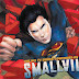 Smallville 11ª temporada (Smallville The Best Forever)