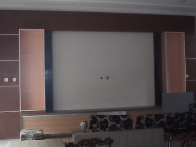 kitchen_set_dan_wardrobe_murah