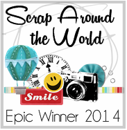 SATW Epic Winner 2014