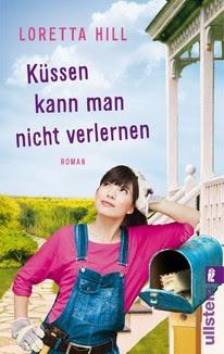 http://www.ullsteinbuchverlage.de/nc/buch/details/kuessen-kann-man-nicht-verlernen-9783548285238.html