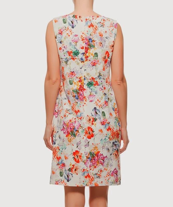 %C3%A7i%C3%A7ekli 2koton Koton 2014   2015 Elbise Modelleri, koton elbise modelleri 2014,koton elbise modelleri 2015,koton elbise modelleri ve fiyatları 2015,koton elbise modelleri ve fiyatları 2014