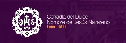JESÚS NAZARENO LEÓN