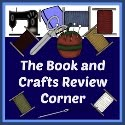 The Book Review Corner