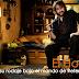 """""""El Hobbit"""" inicia su producción"""