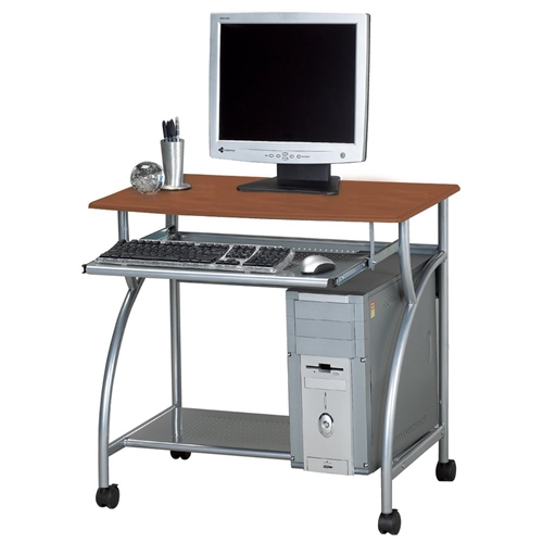 office anything furniture blog back to school deals student desks on sale. Black Bedroom Furniture Sets. Home Design Ideas