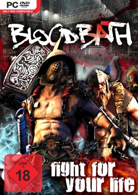 Bloodbath 1 Link