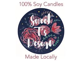 Sweet T's Design