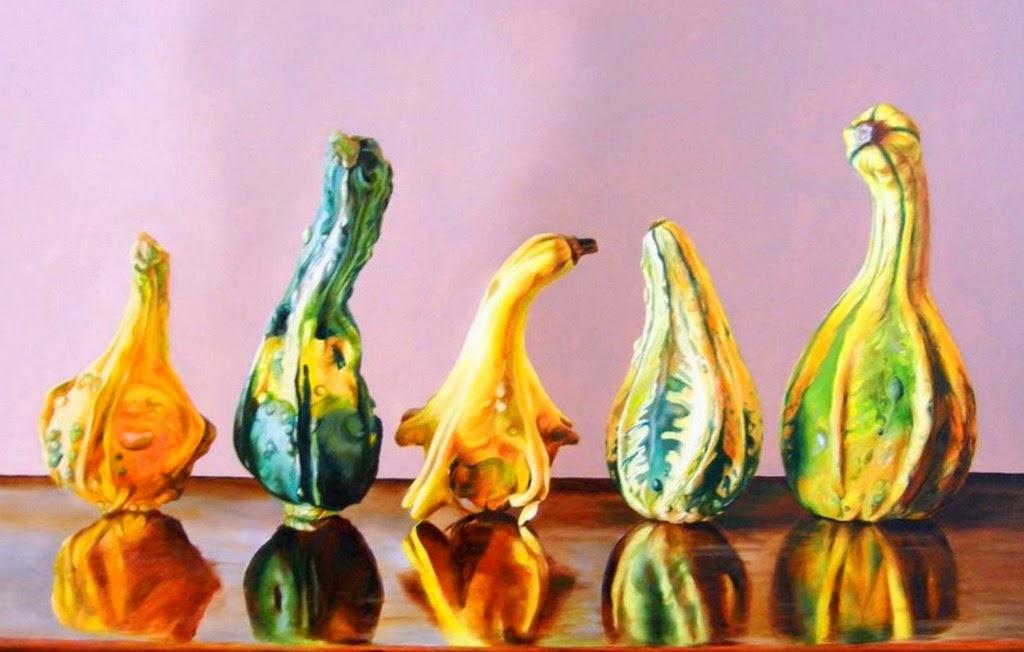 pinturas-de-lindos-bodegones