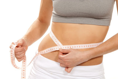 Sensa Weight Loss System Side Effects