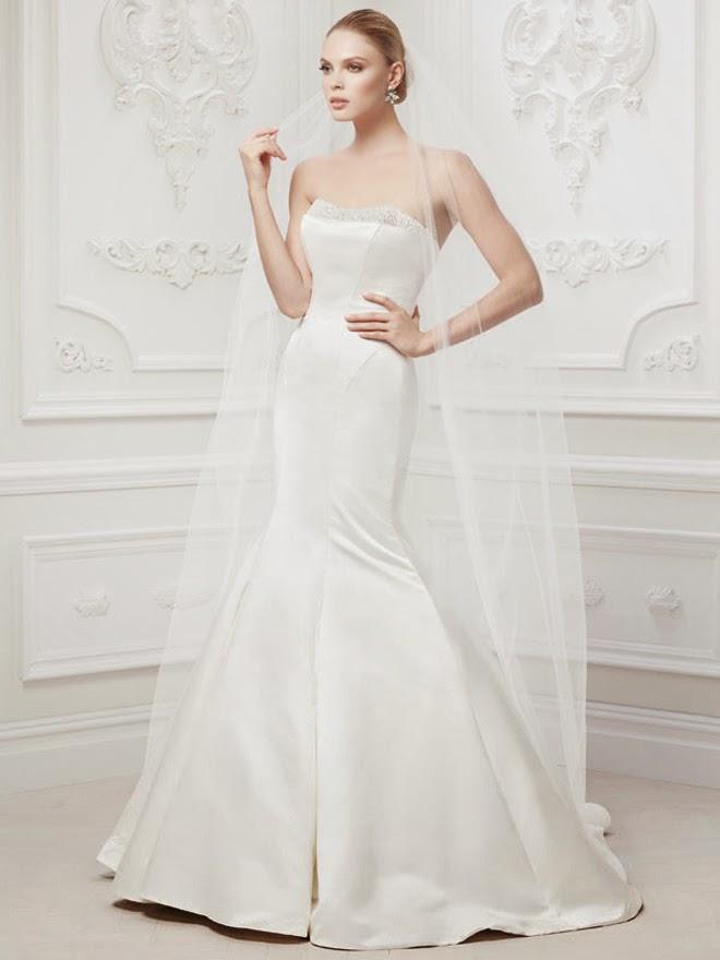 Zac Posen Wedding Dress 6 Cute test