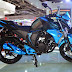 Newly Coming Yamaha FZ-S V2.0 Specs REviews Price LaunchDate 2015