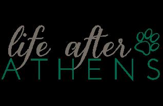 Life After Athens